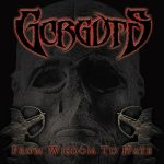 Gorguts — From Wisdom To Hate (2001)