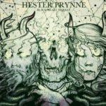 Hester Prynne — Black Heart Market (2013)