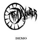 Thy Devourer — Demo (2012)