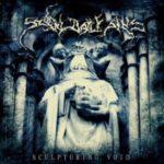 Seven Daily Sins — Sculpturing Void (2009)