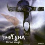 Thelema — Divine Image (2007)