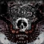 Foreboding Ether — Prolonging the Agony (2010)