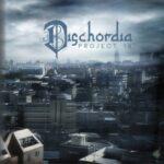 Dischordia — Project 19 (2013)