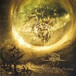 Serdce — The Alchemy Of Harmony (2009)