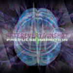 Strychnia — Reanimated Monstrosity (2013)