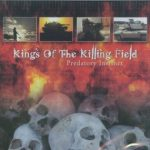 Kings Of The Killing Field — Predatory Instinct (2009)