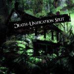 Abolition Of Impediment — Death-Unification (2013)