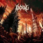 Boal — Infinite Deprivation (2013)