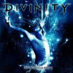 Divinity — The Singularity (2009)