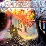 Kambrium — Shadowpath (2011)