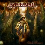 Kambrium — Dark Reveries (2013)