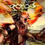 Gorod — A Perfect Absolution (2012)