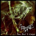 Goryptic — From Blast to Collapse (2007)