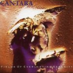 Cantara — Fields of Everlasting Serenity (1998)