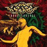 Gorod — Transcendence (2011)