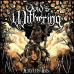 Ovid's Withering — Scryers Of The Ibis (2013)