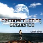 Deconstructing Sequence — Year One (2013)