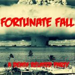 Fortunate Fall — A Death Related Party (2013)