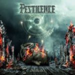 Pestilence — Obsideo (2013)