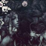 Vildhjarta — Thousands Of Evils (2013)