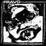 Fraud — Forms Unknown (2013)