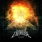 Science Of Demise — Bloom (2013)