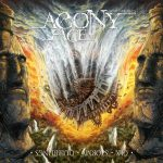 Agony Face — CLX Stormy Quibblings (2013)