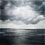 Final Sacrifice — Send Forth Your Hope (2011)