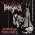 Gorgasm — Stabwound Intercourse (1998)