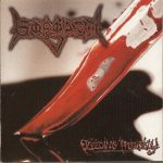 Gorgasm — Bleeding Profusely (2001)