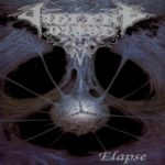 Violent Dirge — Elapse (1993)