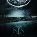 NYN — The Anarchonist (2012)