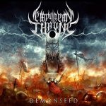 Empyrean Throne — Demonseed (2013)