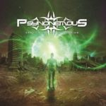 Psynonemous — Eradicating Archaic Design (2011)