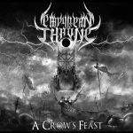 Empyrean Throne — A Crow's Feast (2013)