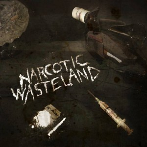 Narcotic-Wasteland