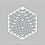 Yacatisma — Supraliminal Invasion (2014)