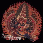 Stargazer — The Scream That Tore The Sky (2005)