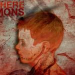 Aethere — Demons (2013)