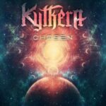 Kythera — Chosen (2014)