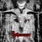 Fisthammer — Infallible (2014)