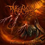 Neurogenic — Subdural Breeding (2012)