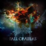 Whorion — Fall Of Atlas (2014)