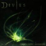 Devius — Infinity Echoes (2009)