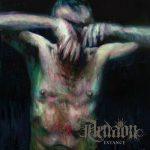 Aenaon — Extance (2014)