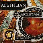 Aletheian — Apolutrosis (2003)