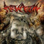Arkaeon — New Level of Inhumanity (2011)