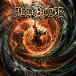 Alterbeast — Immortal (2014)
