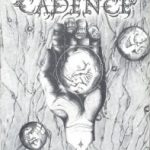 Absonant Cadence — Emergence (1996)