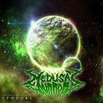 Medusa's Mirror — Apophis (2013)